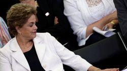 Dilma Rousseff accuse son vice-président de conspirer pour la