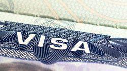 L'UE envisage de suspendre la réciprocité des visas avec les États-Unis et le