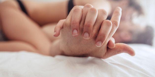 Nous avons banalisé les rapports sexuels douloureux au détriment du plaisir