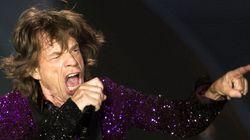 Vous ne lirez pas les mémoires de Mick Jagger de