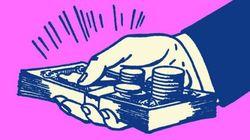 Comment se rémunérer en tant