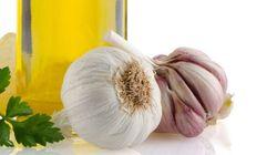 Les huiles végétales réduisent le cholestérol mais pas le risque