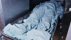 Ce détenu espagnol déclaré mort revient à la vie à la
