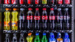 BLOGUE Faciliter la consommation de boissons sucrées n'est pas une mission des villes! Bravo