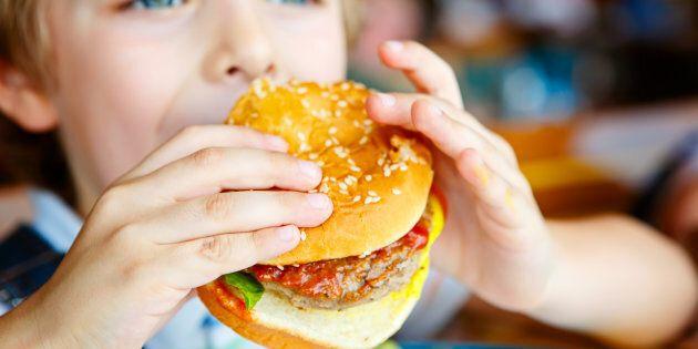 Ce que les décideurs ne doivent pas oublier est que l'industrie alimentaire n'est ni une amie ni une...