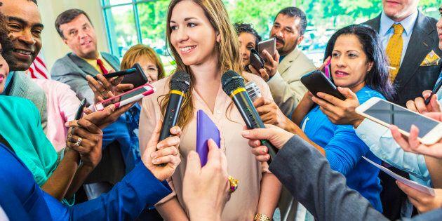 La place des femmes en politique : atteindre l'égalité de représentation dans un système réellement