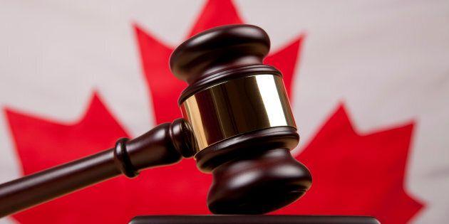 Chef de police harcelé et écoute électronique: Une audience en Cour