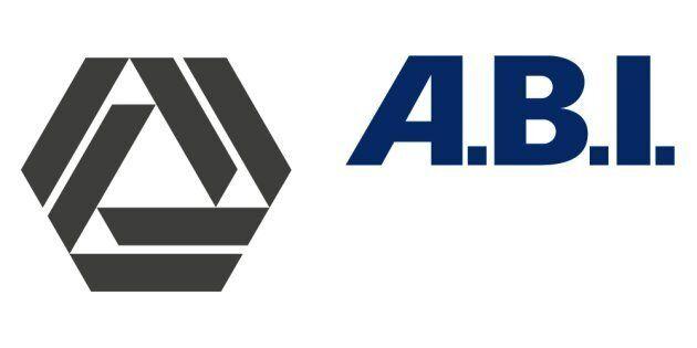 Lock-out à l'Aluminerie de Bécancour après un rejet d'offres par les