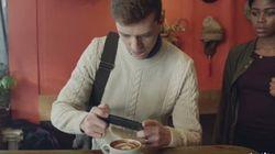 McDo se paie la gueule des cafés