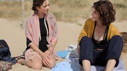 Les 22 films français à surveiller en