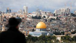 Rencontre Trump-Netanyahou: un État, deux États ou un État
