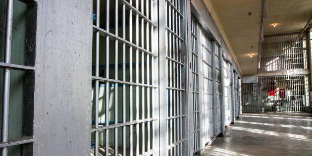 Prison ferme pour un Canado-iranien ayant violé les sanctions