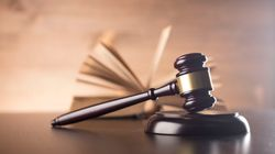 Policier tué sur la route: il plaide coupable au chef de conduite