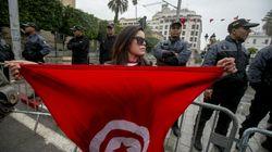 Huit ans après la révolution, la Tunisie est à la croisée des
