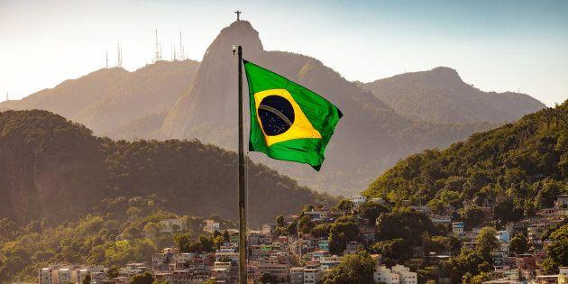 Une ONG recense 65 morts lors de conflits agraires au Brésil en