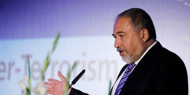 Israël: un projet de loi prônant la peine capitale pour les « terroristes