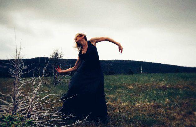 13 spectacles de danse à voir cet hiver et ce