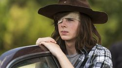 «The Walking Dead»: la nouvelle coupe de cheveux de cet acteur en dit beaucoup [ATTENTION