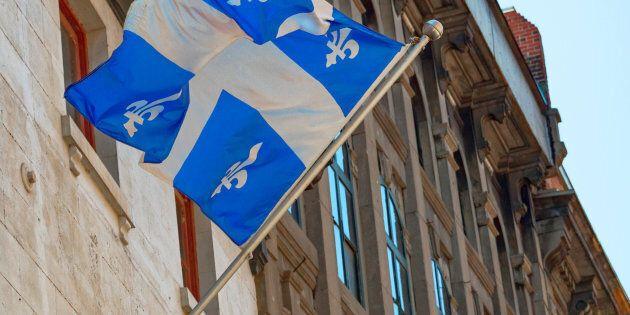 Le Québec et ses paradoxes: abondanceou