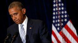 Noirs abattus aux États-Unis: la police doit se réformer, dit