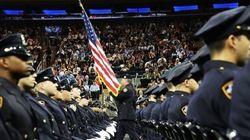 Les policiers américains sont-ils assez bien
