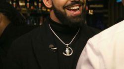 Drake sort deux premiers extraits de son nouvel