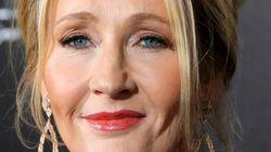 J. K. Rowling détruit le mythe autour de ce pub de « Harry Potter