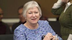 Sheila Fraser se penchera sur les cas de harcèlement dans la