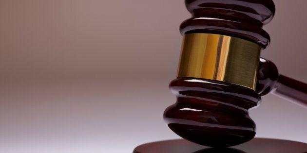 Procès pour terrorisme: Sabrine Djermane non coupable, El Mahdi Jamali coupable d'un chef