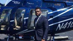 50 Cent échappe (de peu) à la