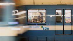 BLOGUE 6 souhaits pour le transport urbain actif à Montréal en