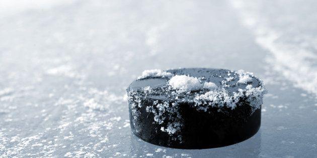 La pire façon de développer l'élite du hockey québécois demeure d'en confier les plus hauts échelons...