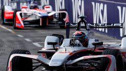 La Formule E compte poursuivre la Ville de