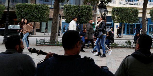 Tunisie: réflexions sur les élections municipales