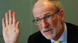 Radio-Canada: Lacroix restera en poste tant que son successeur n'aura pas été
