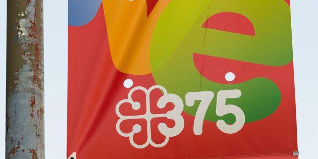 La fin des festivités du 375e de Montréal approche: plusieurs événements