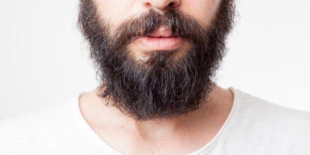Un médecin renvoyé de l'hôpital pour sa barbe trop