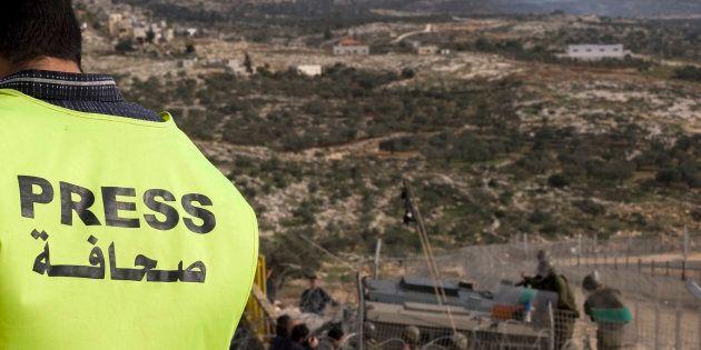 81 journalistes sont morts dans l'exercice de leurs fonctions en