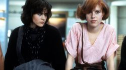 Une nouvelle version du film «Breakfast Club» sortira