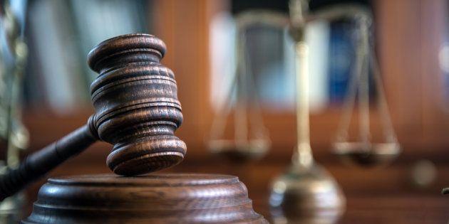 La Cour annule la suspension d'un lanceur d'alerte du ministère des
