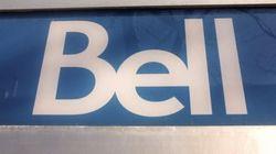 Vous êtes client de Bell Canada? Vos données pourraient avoir été