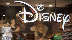 Disney verse un bonus à ses salariés aux