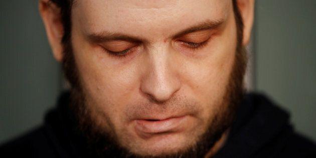 L'ex-otage canadien Boyle inculpé pour agressions