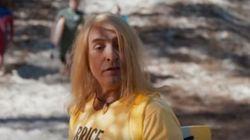 Jean Dujardin casse tout dans la première bande-annonce de «Brice de Nice