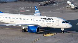 Litige entre Bombardier et Boeing: la USITC retarde la tenue d'un