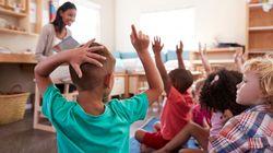 BLOGUE Les neuro-sciences, cet outil pour donner aux enfants le bonheur