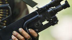 Le «jeu» du terrorisme: qui sont ces hommes qui tuent leurs