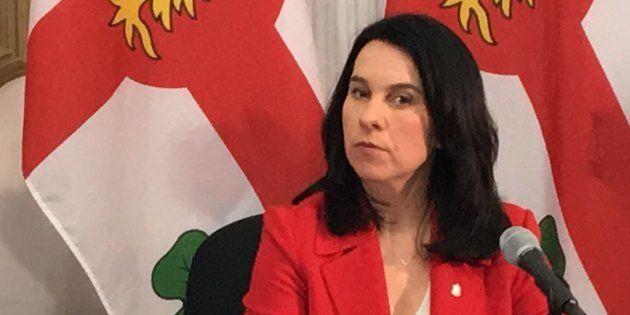 Le budget de Montréal adopté dans la