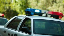 Trois blessés, dont un dans un état critique à la suite d'une explosion à
