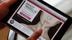 Le site de rencontres adultères Ashley Madison fait peau